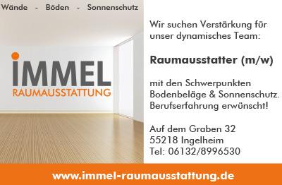 M Belhaus In Wiesbaden raumausstatter mainz raumausstatter gregor rhein wiesbaden parkett kopfwerk jhv der